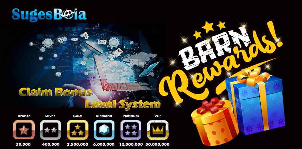 Tips For Right Online Casino Nowadays casinos becoming, the