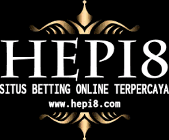 Online Gambling establishments Are A lot Cleanser You need to confess